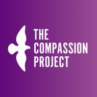 Compassion Project Memorial